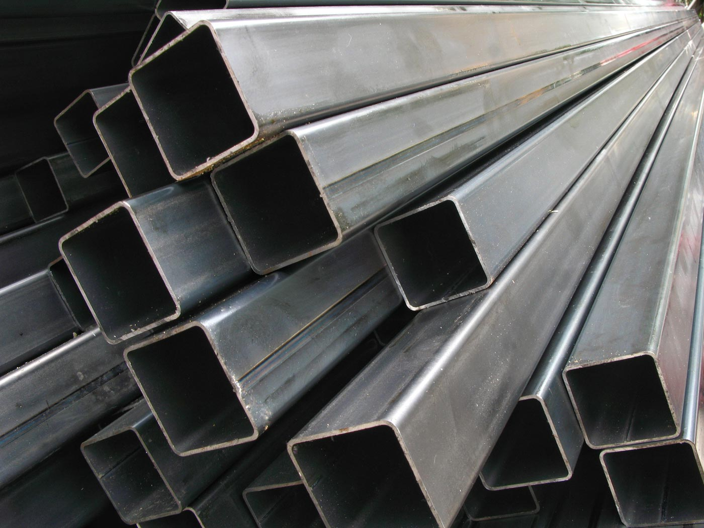 square 304 stainless steel bars